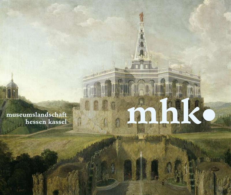 mhk-nikola-aehle