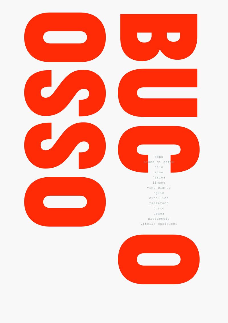 plakat_ossobuco-2017-a
