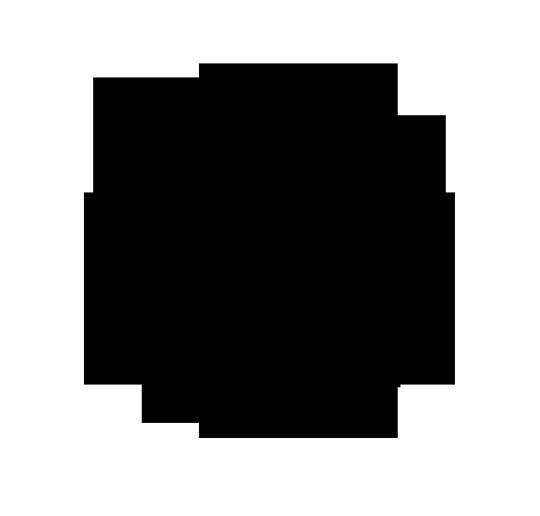 Nikola Aehle - Galopp - Design - one wolf games Logo
