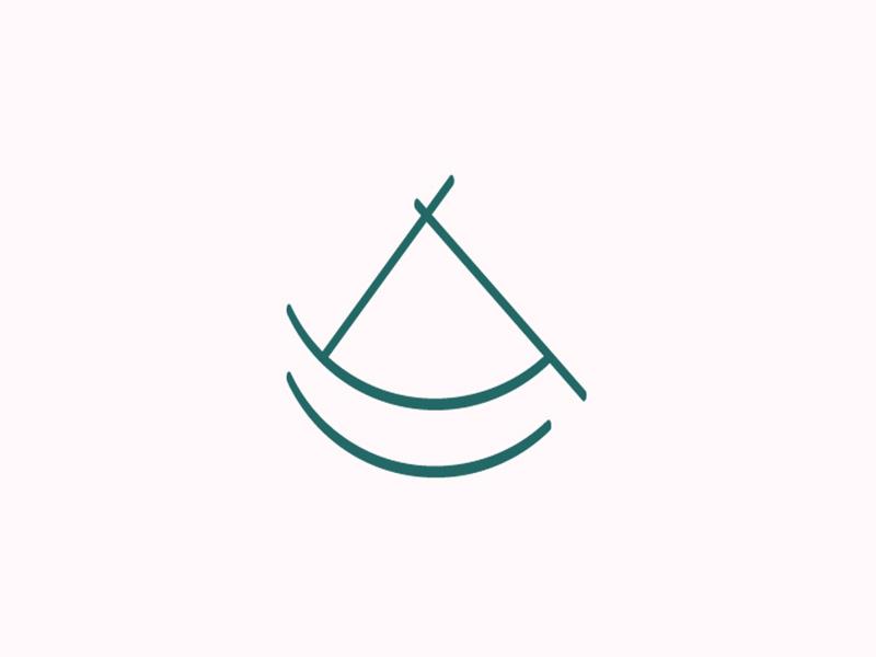 galopp-cozy-camping-logo-b