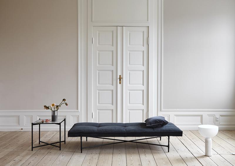 interior-design-2016-handvaerk-daybed